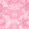 vaio_c_series_pink_lizard_1280