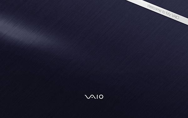vaio_carbon_blue_1920x1200 (2)