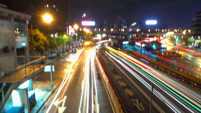 photo46