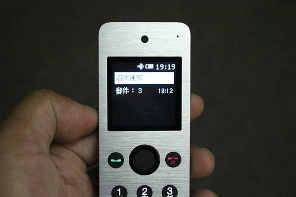pic12.JPG