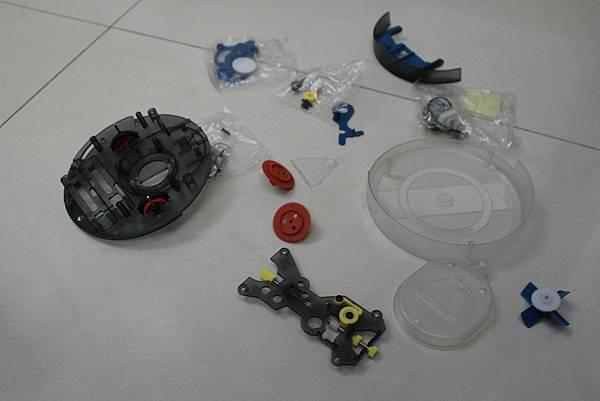 robot7.JPG