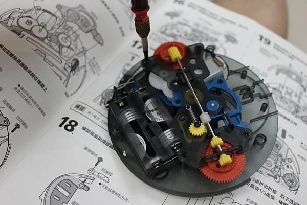 robot9.JPG