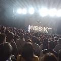 missko3_resize.JPG