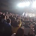 missko5_resize.JPG