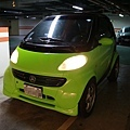 smart33.JPG