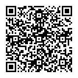 QRCode_50356