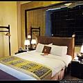 【桃園住宿】I DO頂級汽車旅館。507迷迭