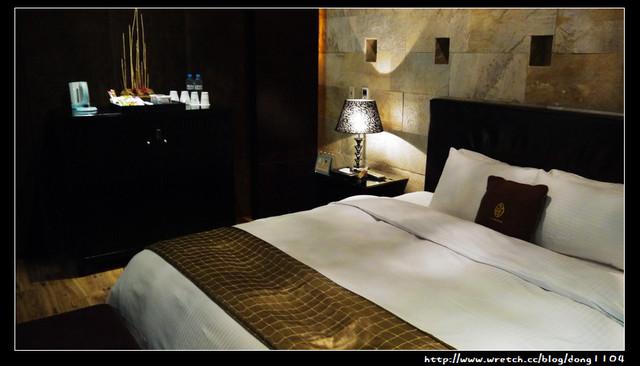 【桃園住宿】I DO頂級汽車旅館。511迷漫