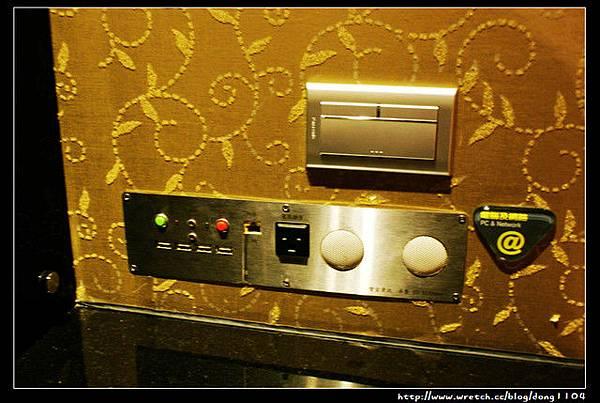 【桃園住宿】約客頂級汽車旅館。216英爵客。有氧氣泡躺床。電動情趣椅