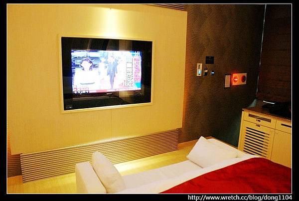 【桃園住宿】石門水庫。伊加伊時尚汽車旅館。115阿拉伯
