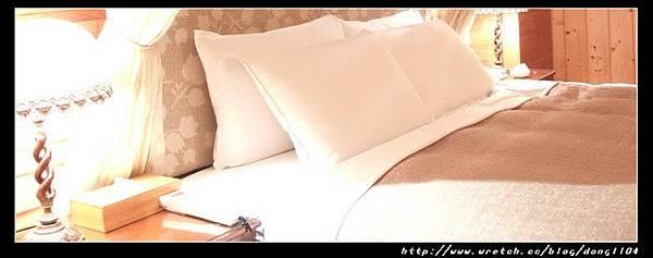 【南投住宿】頂級壽星專案。麗堡休閒精品汽車旅館-301