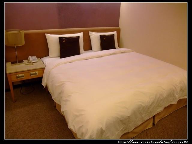 【基隆住宿】基隆市區住宿的好去處。柯達大飯店