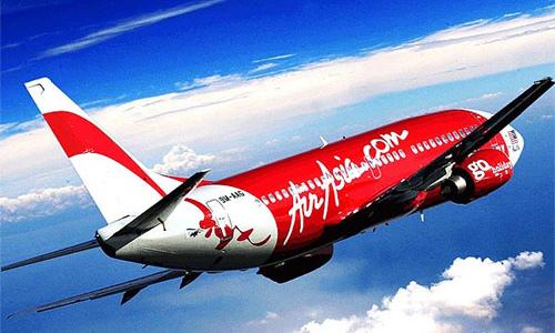 越南成立第二家廉價航空公司.jpg