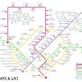 新加坡MRT-原.jpg