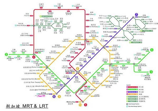 新加坡MRT-小.jpg