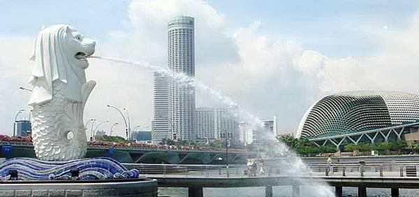 新加坡_調整大小.jpg