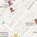 明古連V酒店-map.jpg