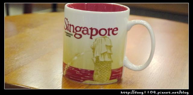 新加坡。星