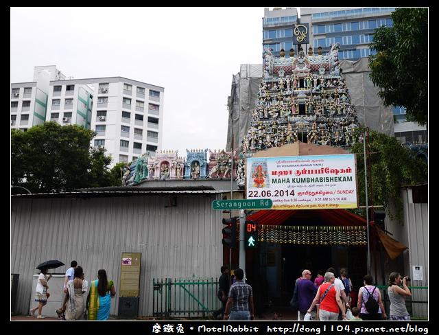 新加坡。小印度。竹腳中心。指甲花人體彩繪