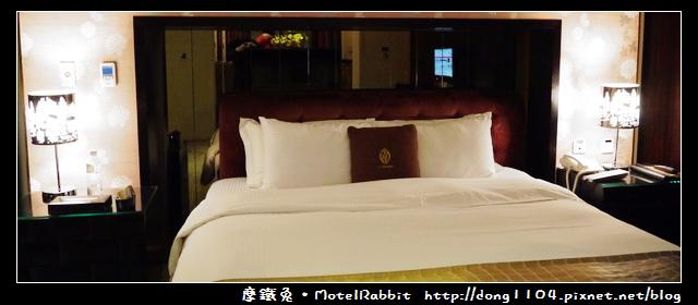 【桃園】I DO 頂級汽車旅館。501迷漾