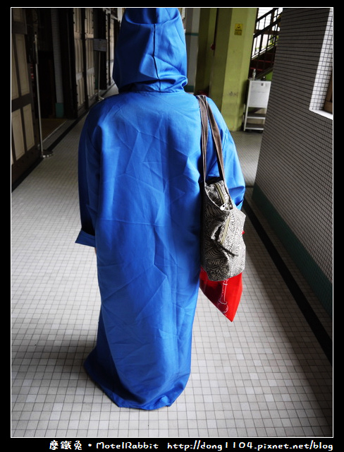 新加坡。武吉士。蘇丹回教堂