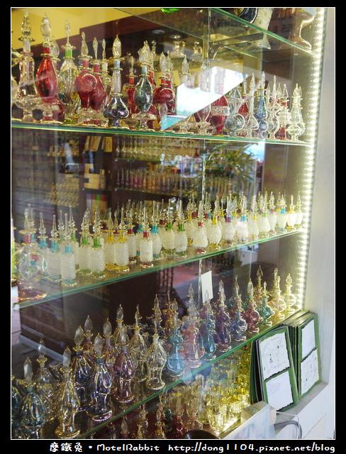 新加坡。武吉士。阿拉伯香水瓶
