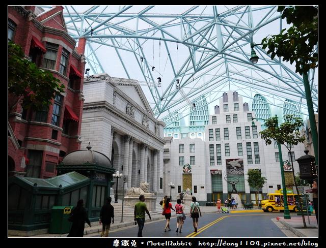 新加坡。環球影城。紐約。好萊塢。街頭藝人