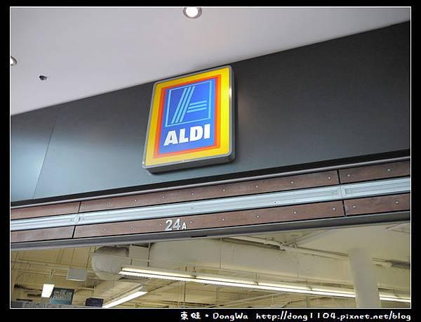 雪梨遊記。三大超市-COLES。ALDI。WOOLWORT
