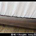 【悅夢床墊】日興木業。有框透氣掀床。收納式床頭