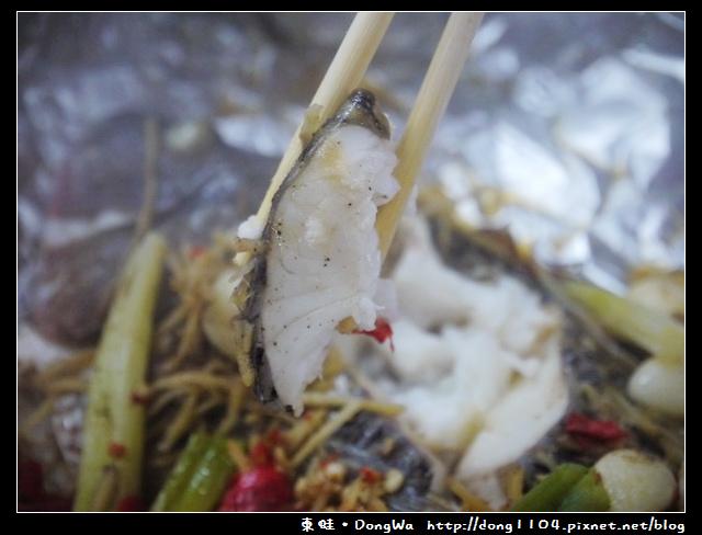 【桃園食記】八德。興仁花園夜市。鳥蛋達人。蚵仔煎。現烤台灣鯛魚