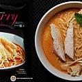2014全球10大美味泡麵