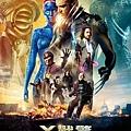 X戰警:未來昔日.jpg