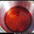 【健康瘦身】自製紅豆水DIY。紅豆加電鍋輕鬆做