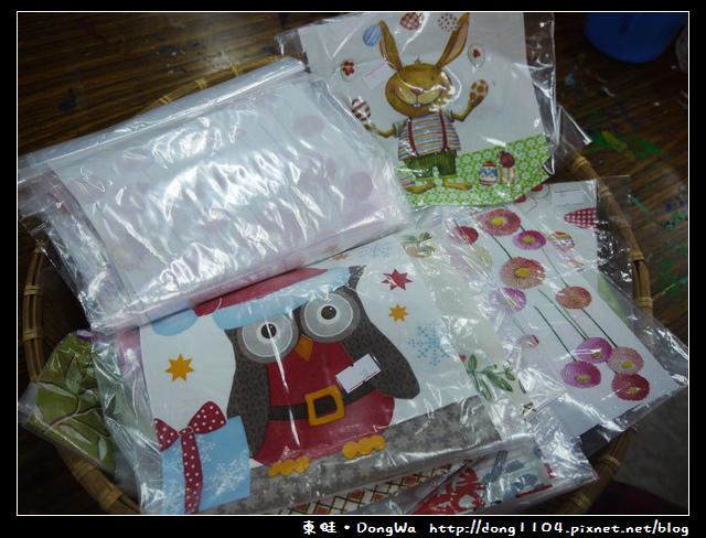 【南投遊記】埔里。豐年農場。蝶谷巴特DIY。香菇太空包DIY
