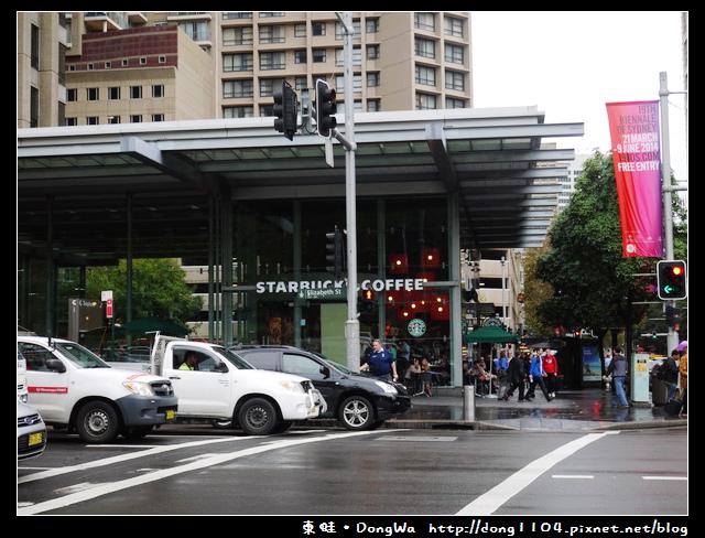 【雪梨遊記】雪梨記念品。雪梨名產。雪梨伴手禮