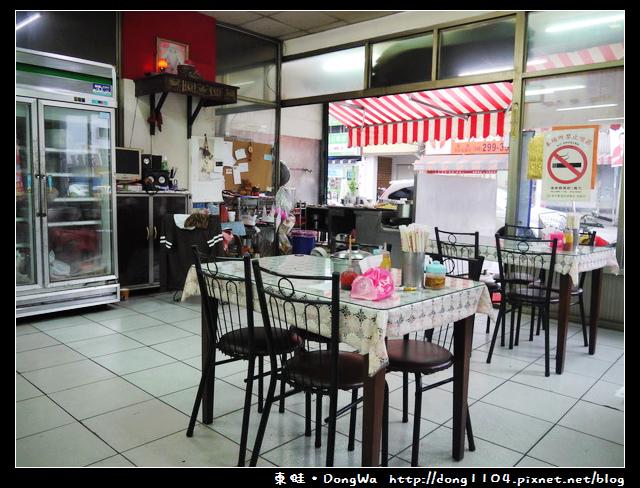 【南投食記】埔里市區。亞忠爌肉飯