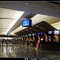 【巴拉望遊記】台灣桃園國際機場。宿霧太平洋航空