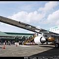【巴拉望遊記】PUERTO PRINCESA AIRPORT。巴拉望三輪車