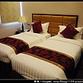 【巴拉望遊記】PALAWAN UNO HOTEL。巴拉望精品大酒店