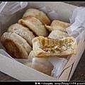 【巴拉望遊記】Baker`s Hill。麵包山主題餐廳