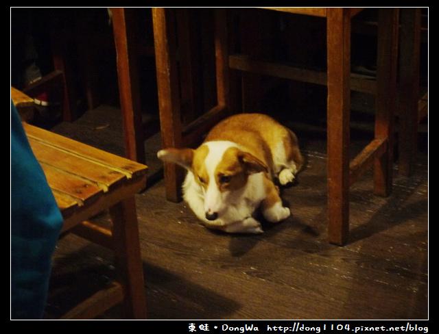 【新竹食記】寵物餐廳。私嚐烤物。免費無線wifi