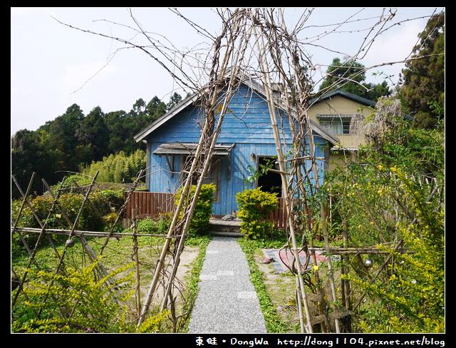 【嘉義遊記】奮起湖大飯店。免費導覽行程。台灣杉森林步道生態導覽