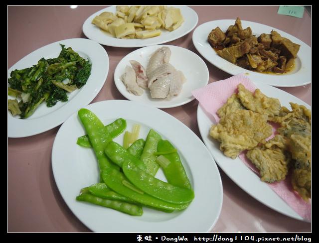 【嘉義住宿】阿里山民宿。龍雲農場。晚餐早餐合菜