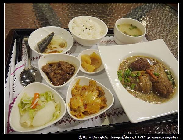 【南投住宿】魚池鄉日月潭。竹石園晚餐+早餐吃到飽