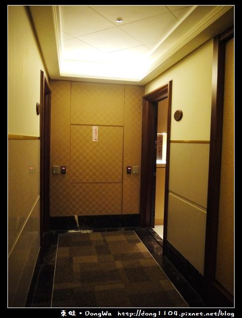 【台北住宿】安捷國際商務公寓。羅馬假期會館。酒店式公寓月租