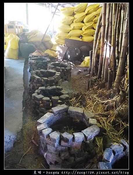 【台南食記】吃遍西拉雅。王家燻羊肉。國產羊肉專賣店。十大伴手禮