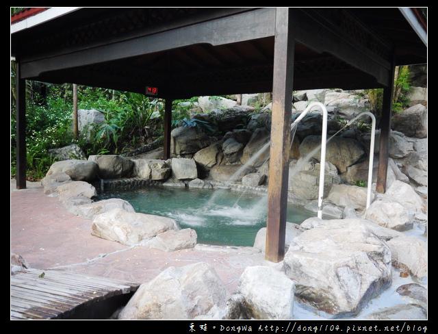 【台南遊記】玩瘋西拉雅。大坑農場。滑車。觀景樓。SPA池。可愛小動物