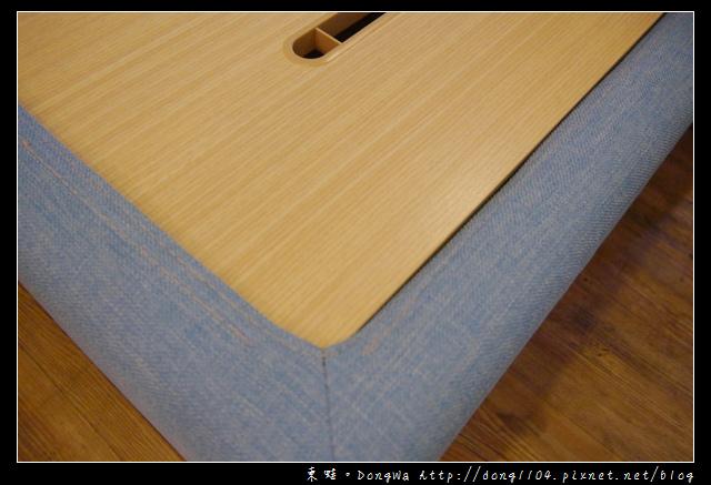 【居家生活】悅夢床墊。日興木業。馬卡龍多彩選擇。架高式床架組