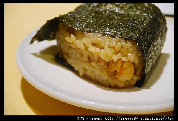 【台北食記】信義區超蝦拉麵。一幻拉麵