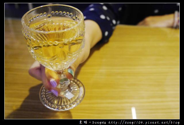 【開箱心得】Kreinbacher Furmint 2012 格萊茵巴赫。富特明特白酒